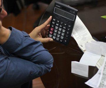 ¡A cuidar el bolsillo! Anuncian récord histórico en endeudamiento de los hogares chilenos