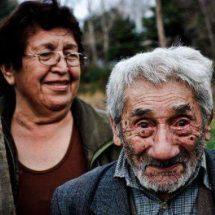 A los 121 años muere el hombre más longevo de Chile y así lo despiden en redes sociales