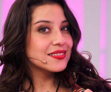 Coté Quintanilla habla de amor, de su relación con Katherine Salosny  y arrasa en rating