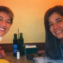 María Jimena Pereyra y Caro Soto no se pueden ni ver y esta es la razón