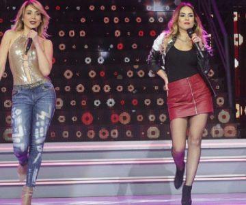 """Así reaccionaron en Twitter con el regreso de """"Las Cocoteras"""""""