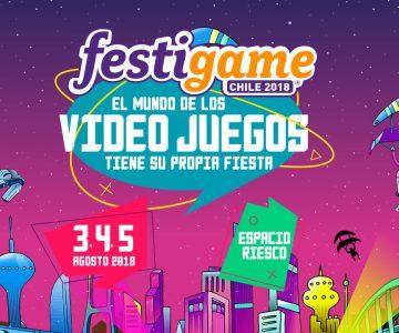 Crea tu primer videojuego en FestiGame Coca-Cola con Scratch al Sur