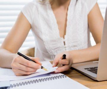 Mujer denuncia denigrante pregunta en formulario de su empresa