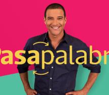 Hacen pebre a ex chico Rojo en Twitter tras su participación en Pasapalabra