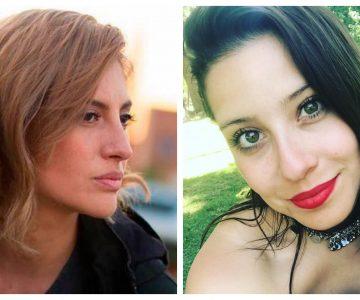 Karen Bejarano se va de tarro con comportamiento de Coté Quintanilla