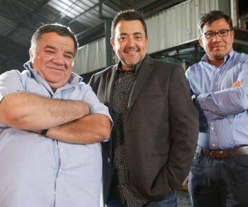TVN confirma regreso de docureality La Vega y su fecha de estreno