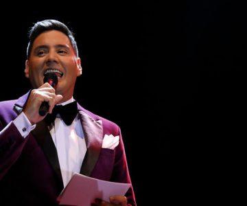 Pancho Saavedra emociona con noble gesto que tuvo con televidente