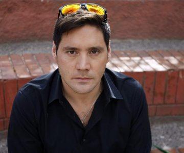 Pancho Saavedra denuncia pillería que le hicieron en Traiguén