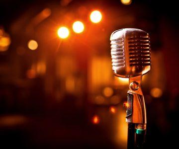 Cantante anuncia su retiro tras 20 años de carrera por cáncer que enfrenta