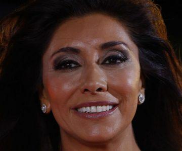 Carmen Gloria Arroyo opinó sobre los saludos de alianzas y así reaccionaron sus seguidores