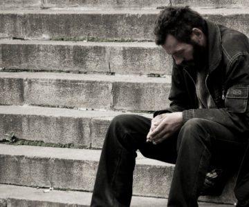El Chacotero Sentimental presenta: ¡Que no destrocen tu vida!