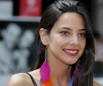 Dani Castillo comparte el paso a paso de su nuevo look veraniego