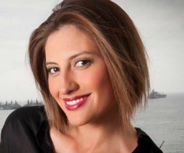 Karen Bejarano se manda indirecta por Instagram tras su renuncia a Muy Buenos Días