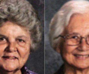 Monjas mal portadas se robaron billetito de una escuela para irse de carrete a Las Vegas