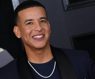 Fanáticos de Daddy Yankee aseguran que chiquillo que lo interpreta en Netflix es su clon