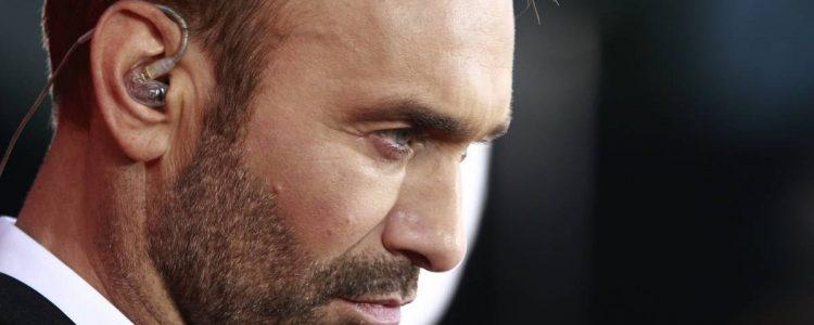 Pasapalabra: Televidentes quedaron chatos con la participación de Jordi Castell