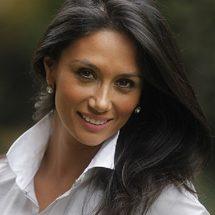 Pamela Díaz chochea de lo lindo con el talento de su hija mayor