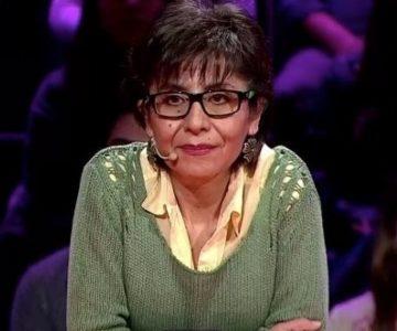Pasapalabra: Televidentes dejaron clarito que ya no quieren tanto a Soa Ledy