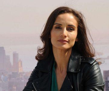 """""""Aún no sé quién soy sin ti"""": Leonor Varela recuerda a Matteo a un mes de su partida"""