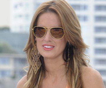Leona Barrientos se defiende y responde a seguidores que criticaron sus burlas a Luli
