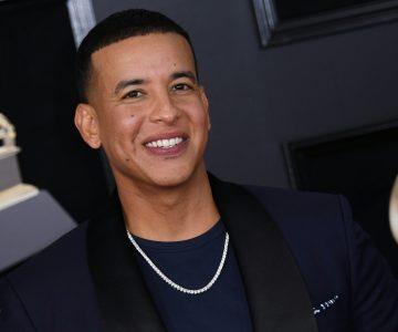 ¡Afírmense cabros! Parece que Daddy Yankee vuelve a Chilito en marzo