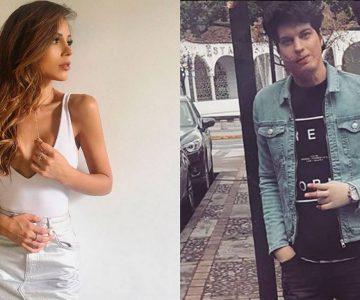 Ignacio Lastra y Silvina Varas podrían pisar el palito