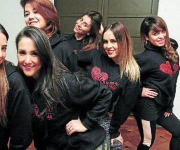 Paulina López asegura que mientras Maura anime Rojo, no la llamarán