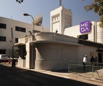 Mega anuncia nombre y detalles de su nuevo reality