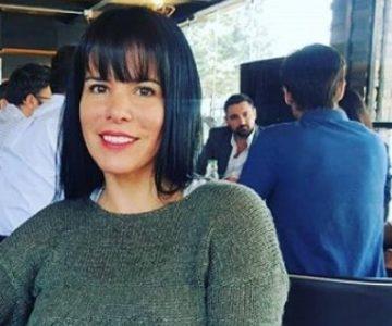 «Si vas a demandar, demándame a mí»: Anita Alvarado se va en picada contra Paty Maldonado