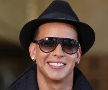Confirman segundo concierto de Daddy Yankee en Chilito