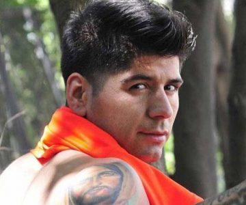 Edmundo Varas recibió cochinona propuesta para ingresar a un reality