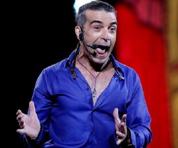 Viña 2019: Argentinos picados hicieron pebre a Jorge Alís después de su presentación