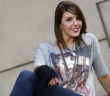 Mariana Marino funa a mal portado que la acosa en redes sociales