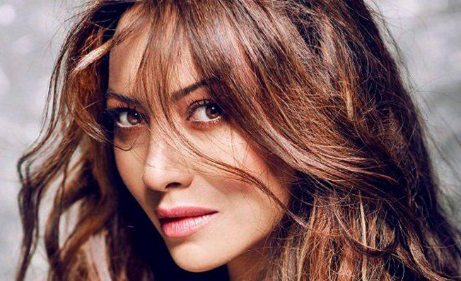 Myriam Hernández lanza nueva canción y respnde a su estilo conocida canción de Bad Bunny