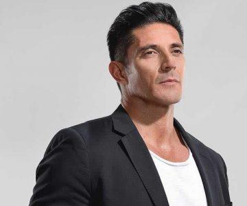 Pato Laguna respondió los dichos de su ex Yanina Halabi