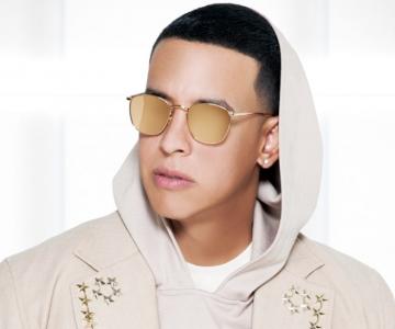 Daddy Yankee en Chile: En horas ya se vendieron más de diez mil entradas
