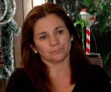 """Mamá de Fernanda Maciel sacó las garras tras supuesto video de su hija: """"No aguantó más mentiras"""""""