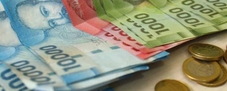 Bono Marzo: Revisa si eres beneficiario del último pago