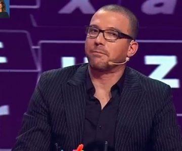 Televidentes de Chilevisión indignados con nuevo cambio en la parrilla