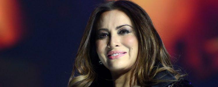 Con este proyecto Myriam Hernández vuelve a la televisión