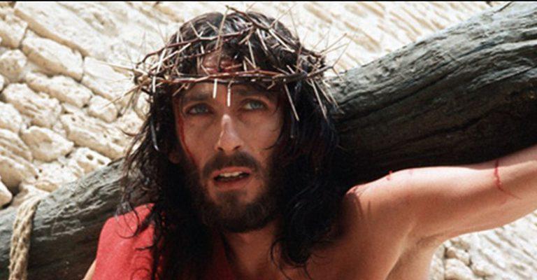 Jesús de Nazareth
