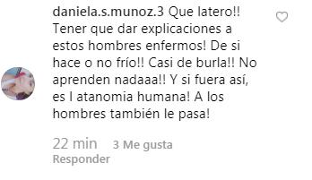 insta Antonella Ríos