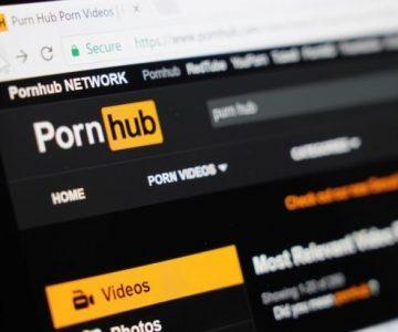 Parlamentario danés lanzó su candidatura a través de Pornhub