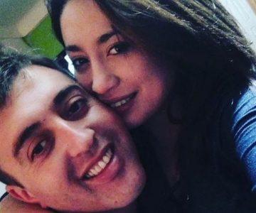 Luis Pettersen asegura saber quien se llevó a Fernanda Maciel: «Voy a hablar todo»