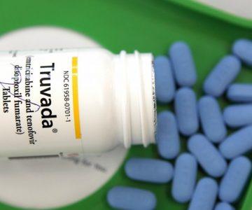 Ya está a la venta en Chilito la pastilla que ayuda a evitar el contagio de VIH