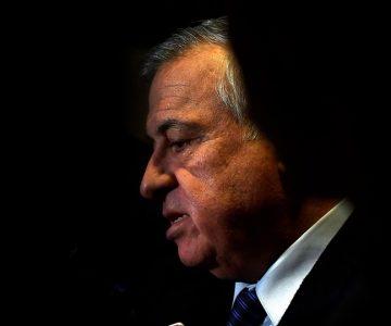 Jaime Mañalich responde a la oposición por Ley del Cáncer: «Son ignorantes»
