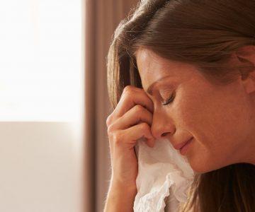 El Chacotero Sentimental Presenta: El mundo es un lugar tan triste