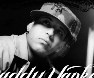 Así celebró Daddy Yankee los 15 años de «Barrio Fino»