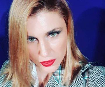 Wilma González reveló que se hará un arreglín en el rostro