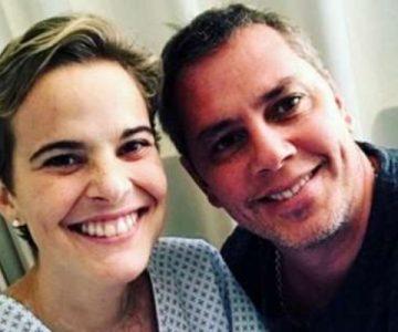 José Miguel Viñuela le dedicó un emotivo mensaje a Javiera Suárez: «Sigues más presente que nunca»